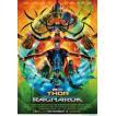 マイティ・ソー バトルロイヤル MCU ART COLLECTION(Blu-ray)(数量限定) [Blu-ray]