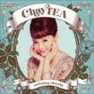 chay / ChayTEA(通常盤) [CD]