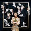 Superfly / Ambitious(初回限定盤/CD+DVD) [CD]