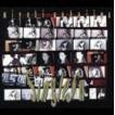 中島みゆき / Singles II [CD]