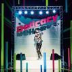 "藤井隆/DJ MIX ""Delicacy"" mixed by DJ DC BRAND'S(CD)"