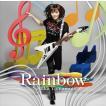 山本彩 / Rainbow(通常盤) [CD]