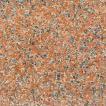ミカゲ石 カパオボニートレッド(ブラジル産)  400角  本磨・バーナー仕上【送料別途】