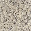 ミカゲ石 サモア(ブラジル産) 400角 本磨仕上げ【送料別途】