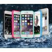 iPhone6s 6 防水ケース ソフト お風呂 野外フェス スマホケース カバー 遊園地 レジャー