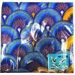 鯉のぼり 単品 バラ 在庫処分 特価 青鯉 1.5m 1453110...