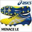 サッカースパイク アシックス メナス LE TSI400-0401