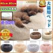 犬ベッド 犬用品 ペット用ベッド 可愛い ペット 犬 ...
