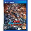 ≪新品≫【PS Vita】 機動戦士ガンダム EXTREME VS−FORCE