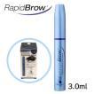 ラピッドブロウ まゆげ美容液 3ml RapidBrow 眉毛 ラピッドラッシュシリーズ 正規品 普通便 送料無料