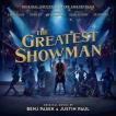 ★CD/Original Soundtrack/The Greatest Showman (輸...