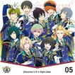 【取寄商品】CD/THE IDOLM@STER SideM/THE IDOLM@STE...