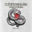 CD/ホワイトスネイク/ザ・ロック・アルバム (SHM-CD)