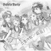 中古アニメ系CD Poppin'Party / 二重の虹(ダブル レインボウ) / 最高(さあ行こう)! [Blu-ray付生産限定