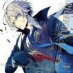 中古アニメ系CD ピオフィオーレの晩鐘 オリジナルサウンドトラック