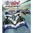 中古同人GAME DVDソフト 新世紀GPXサイバーフォーミュラSIN DREI Plus / PROJECT YNP