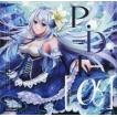 中古同人音楽CDソフト P.D.M.[α] / BlackY's BEATFLOOR