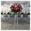 開店祝い 花 スタンド花(1段) 花色おまかせ 10,000円(...