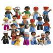 LEGO レゴ デュプロ はたらく人たち 45010 国内正規品 V95-5263
