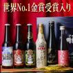 春ギフト クラフトビール ビール スワンレイクビール 金賞ビールと日本酒 6本 飲み比べセット ご贈答用 包装熨斗 本州 送料無料 craft beer
