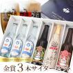 ビール クラフトビール ギフト 地ビール 金賞ビールとサイダー6本ギフト あすつく 本州 送料無料 包装熨斗 craft beer
