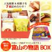 富山の物語BOX 小 富山城跡とライトレール
