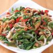 冷凍食品 業務用 チンジャオロースセット 490g    お弁当 一品 惣菜 青椒肉絲 チンジャオロウス 中華料理 中華 エスニック