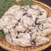 冷凍食品 業務用 広島倉橋島産 冷凍かきLサイズ 1kg    お弁当 焼物 炒め物 カキ 牡蠣