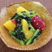 業務用 さつま芋と小松菜のほっくり和風生姜800g(9-11)