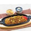 冷凍食品 業務用 MCC)神戸長田そばめし 250g    お弁当  焼そば そば飯 やきそば ご飯