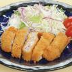冷凍食品 業務用 マグロカツ 約100g×5個    お弁当 キハダマグロ 鮪 揚げ物 魚料理 鮪