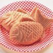 冷凍食品 業務用 たいやき 約80g×10個入    お弁当 タイ焼き たい焼き 鯛焼 和菓子 デザート