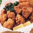 冷凍食品 業務用 鶏もも唐揚げ 1kg    お弁当 カラアゲ からあげ 鶏 唐揚げ 揚げ物 フライ 若鶏モモ 和食