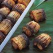 冷凍食品 業務用 さんま祐庵焼 約12g×35個入     お弁当 割烹 弁当 焼き物 サンマ 秋刀魚 秋食材