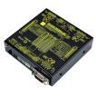 SS-232C-MCMD2-ADP RS232C マルチコマンダー (ACアダプタ仕様) コマンド/レスポンス自動経路切替器 RS232Cマルチマスター