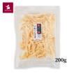 t-chinmi★いかくんさき(プレミアム)220g*塩麹を使用!まるで溶けてくかのような噛み心地【送料無料】