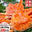 ズワイガニ 750g×2尾 (ボイル冷凍) カニ ずわいがに ずわい蟹 ズワイ蟹 ボイル お歳暮 年末年始 ギフト 贈り物 プレゼント 人気 北海道 グルメ お取り寄せ