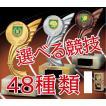V-TOPトロフィー・風VSL-501(150mm)68