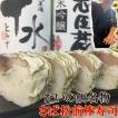 さばの松前寿司 たいの鯛 オリジナル 職人の手仕込み 真さば 甘酢 祭り ギフト さば サバ 鯖 しめさば 昆布