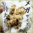 台北手作り プレミアム・超特大メガ肉まん 冷凍パック@200g1個入り 特大肉包子 にくまん
