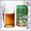 送料込 台湾缶ジュース 冬瓜茶 320g×5本 泰山 台湾産 缶詰 ソフトドリンク 常温商品 トウガン茶  トウガンチャジュース 送料無料