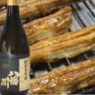カンパイ!広島県おつまみセット(純米大吟醸720ml付き)日本酒 おつまみ セット