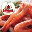 <国産応援商品>日本海の甘エビ500g(冷凍不整列)お刺身がオススメ 贈り物 お歳暮 香住漁港直送