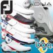 日本正規品 フットジョイ FOOTJOY D.N.A Boa ゴルフシューズ ディーエヌエーボア DNA