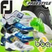 日本正規品 フットジョイ FOOTJOY フリースタイルボア ゴルフシューズ FREESTYLE Boa