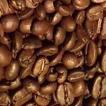 送料無料 コーヒー豆 グァテマラ SHB 豆200g