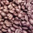 グァテマラ カぺウアンティグア コーヒー豆300