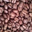 自家焙煎 エチオピア モカ イルガチェフ コーヒー豆 400g シティーロースト