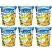 インスタント スープ (6個入)じっくりコトコト こんがりパン 冷たいコーンポタージュ カップ ポッカサッポロ (D)