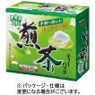 三ツ木園 伊勢茶ティーバッグ 煎茶 2g 1箱(50バッグ)
